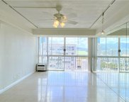 419 Atkinson Drive Unit 1602, Honolulu image