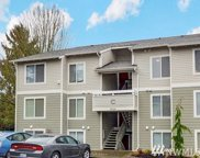 14324 126th Ave NE Unit C201, Juanita image