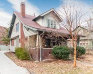5818 Oak  Avenue, Indianapolis image