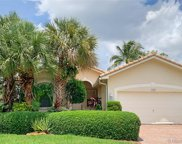 7247 Nw 22nd Dr, Pembroke Pines image