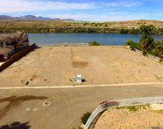 1750 Clubhouse Dr 57, Bullhead City image