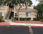 7400 FLAMINGO Road Unit #1029, Las Vegas image
