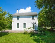 7650 Ironworks Road, Winchester image