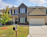 79 Forrest Hills Drive, Dallas image