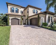 8664 Lewis River Road, Delray Beach image