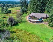 16916 185th Ave NE, Woodinville image