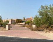 8618 E Los Gatos Drive, Scottsdale image