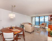 2301 S Ocean Dr Unit #2502, Hollywood image