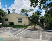 1021 N 61st Ave, Hollywood image
