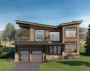 11343 N Orion Drive, Heber City image