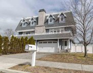115 Pleasant Ave Unit #115, Somers Point image