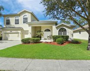 12405 Green Stone CT, Fort Myers image
