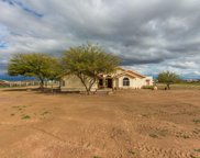 29947 N Varnum Road, San Tan Valley image