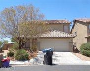 3509 Kendall Point Avenue, North Las Vegas image