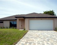 3225 NE 15th PL, Cape Coral image