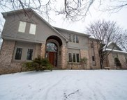 20570 Overdorf  Road, Noblesville image