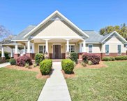 3246 Bell Meade, Tallahassee image
