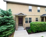 4595 S Red Sage Ct E, Murray image