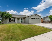 4903 W 9th Ave, Kennewick image