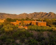 12212 N Cloud Ridge, Oro Valley image