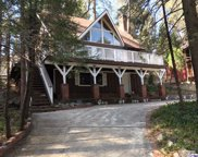 26753 Lake Forest Drive, Twin Peaks image