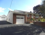 1009 Meetinghouse Road, Upper Chichester image