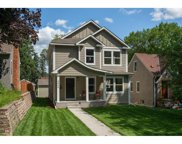 3023 40th Avenue S, Minneapolis image