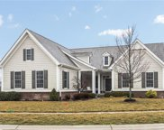 909 Roseclair  Drive, Westfield image