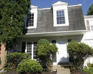 4407 FISHERMANS COURT, Olney image