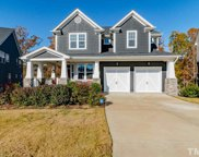 101 Pointe Park Circle, Holly Springs image