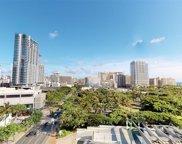 2045 Kalakaua Avenue Unit 816, Honolulu image