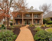 4700 Eagle Feather Dr, Austin image
