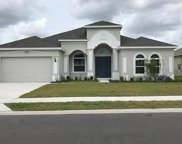 8679 Bridgeport Bay Circle, Mount Dora image
