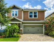 16307 Bayberry View Drive, Lithia image