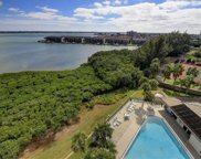 1501 Gulf Boulevard Unit 702, Clearwater image
