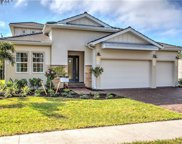 1270 Caloosa Pointe Dr, Fort Myers image