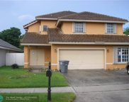 10265 Brookville Ln, Boca Raton image