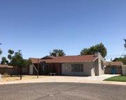 3644 W Fleetwood Lane, Phoenix image