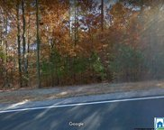 8290 Goodner Mtn Rd Unit 2.81 acres, Trussville image