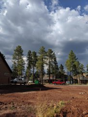 2560 W Josselyn Drive Unit 15, Flagstaff image