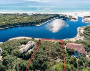 LOT 7B Redfish Lane, Santa Rosa Beach image