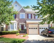 8404 TYSONS TRACE COURT, Vienna image