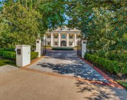 9346 Sunnybrook Lane, Dallas image