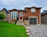227 Country Lane, Barrie image