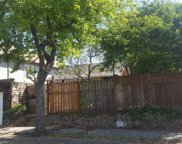 3772 Marion Ave, Oakland image