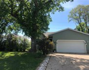 222 Jerry Liefert Drive, Monticello image
