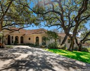 107 Blackhawk Trail, San Antonio image