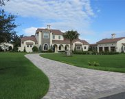 12450 Sw 140th Loop, Dunnellon image