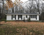 442 Furniss Station Road, Oswego-Town image