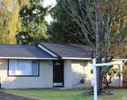 148 SW 305th St, Federal Way image